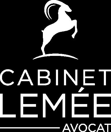 Cabinet Lemée Avocat
